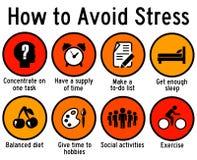 Free Reduce Stress Royalty Free Stock Image - 211664666