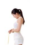 Reduce weight Stock Photos