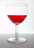 Redwine Stock Photos