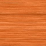 Redwood Plank Stock Photography