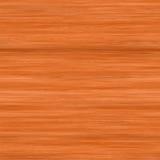 Redwood Plank. Seamless Texture Tile stock photography
