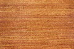 Redwood texture background Royalty Free Stock Photography