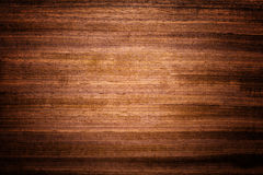 Redwood texture Stock Images