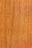 Redwood texture Royalty Free Stock Photo