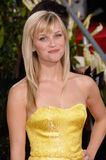 Reece Witherspoon Royalty Free Stock Image