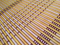 Reed Background Foto de Stock