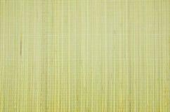 Reed Background Imagenes de archivo