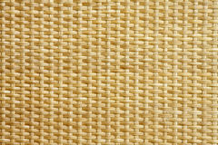 Reed beige Stock Photos