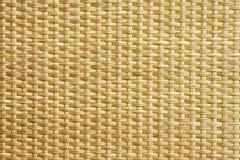 Reed beige Stock Photos