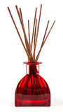 Reed diffuser Stock Photos