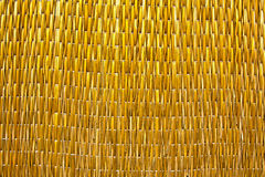 Reed Straw Background Stock Images