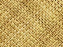Reed texture Royalty Free Stock Photos