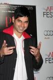 Reef Karim,  Royalty Free Stock Image