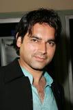 Reef Karim Stock Photography
