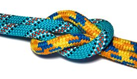 Reef Knot, Stock Images