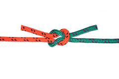 The Reef Knot Stock Photography