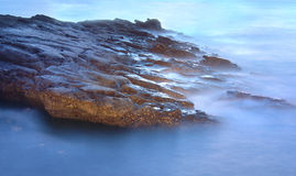Reefs Royalty Free Stock Images