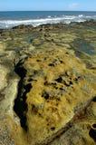 Reefs Stock Photo