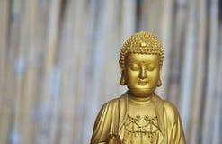 Zen Series 2 stock foto's
