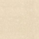 Reeks 4 van het Document van het perkament Stock Fotografie
