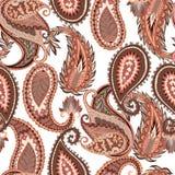 Reeks slagen van de grungeborstel met gouden roze folietextuur Inzameling van gouden metaalgradiëntmalplaatje vector illustratie