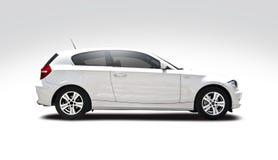 Reeks 1 van BMW royalty-vrije stock fotografie