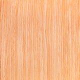 Reeks van de textuur de eiken, houten textuur Stock Afbeelding