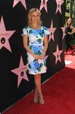 Reese Witherspoon Royalty-vrije Stock Foto's