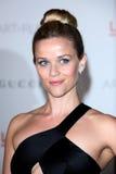 Reese Witherspoon stockbilder