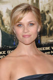 Reese Witherspoon Imagens de Stock