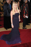 Reese Witherspoon Imagem de Stock