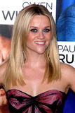 reese witherspoon Arkivbild