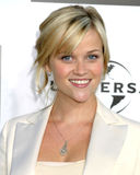 Reese Witherspoon. 'Wicked' Play Opening Pantages Theater Los Angeles, CA June 22, 2005 Royalty Free Stock Photography