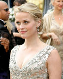 Reese Witherspoon Imagem de Stock Royalty Free