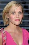 Reese Witherspoon Fotografering för Bildbyråer