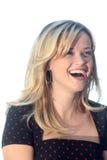 Reese Witherspoon stockbild