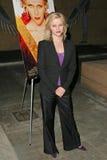 Reese Witherspoon Στοκ φωτογραφίες με δικαίωμα ελεύθερης χρήσης