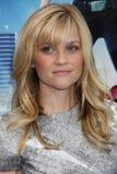 Reese Witherspoon lizenzfreies stockfoto