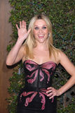 Reese Witherspoon Photo libre de droits