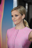 Reese Witherspoon Images stock