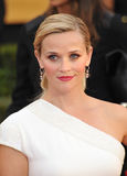 Reese Witherspoon Imagenes de archivo