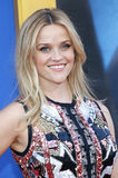 reese witherspoon стоковое изображение