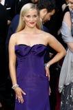 Reese Witherspoon lizenzfreie stockbilder