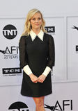 reese witherspoon zdjęcie stock