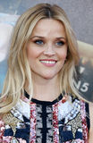 Reese Witherspoon Stock Photography