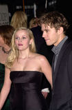 Reese Witherspoon, RYAN PHILIPPE Imagem de Stock