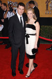 Reese Witherspoon, Ryan Phillippe Foto de Stock