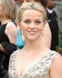Reese Witherspoon. 78th Academy Award Arrivals Kodak Theater Hollywood, CA March 5, 2006 Royalty Free Stock Photos
