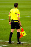 Referee Stock Photos