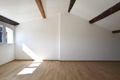refitted красивейшее квартиры стоковые изображения